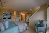 Bedroom 1 (C) - 685 High St 5e, Palo Alto 94301