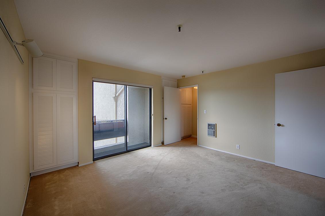 Bedroom 2 (B) - 685 High St 5e
