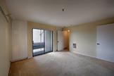 Bedroom 2 (B) - 685 High St 5e, Palo Alto 94301