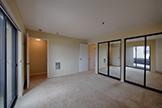 Bedroom 2 (C) - 685 High St 5e, Palo Alto 94301