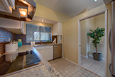 Kitchen (B) - 685 High St 5e, Palo Alto 94301