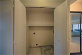 Laundry (A) - 685 High St 5e, Palo Alto 94301