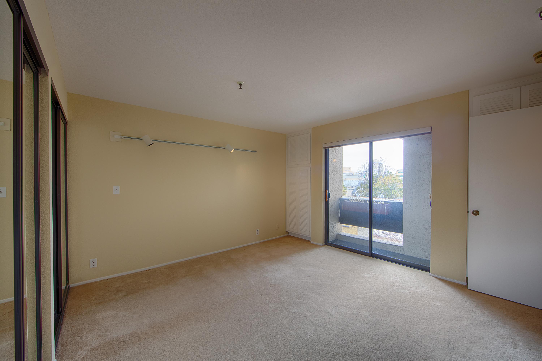 685 High St 5e, Palo Alto 94301 - Bedroom 2 (A)