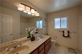 2704 Hostetter Rd, San Jose 95132 - Bathroom 2 (A)