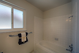 2704 Hostetter Rd, San Jose 95132 - Bathroom 2 (B)