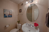 2704 Hostetter Rd, San Jose 95132 - Bathroom 3 (A)