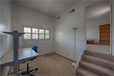 2704 Hostetter Rd, San Jose 95132 - Bedroom 2 (A)