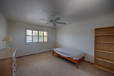 2704 Hostetter Rd, San Jose 95132 - Bedroom 2 (B)
