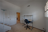 2704 Hostetter Rd, San Jose 95132 - Bedroom 2 (D)
