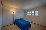 2704 Hostetter Rd, San Jose 95132 - Bedroom 3 (A)