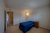 2704 Hostetter Rd, San Jose 95132 - Bedroom 3 (B)