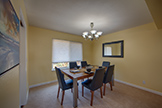 2704 Hostetter Rd, San Jose 95132 - Dining Room (A)