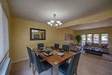2704 Hostetter Rd, San Jose 95132 - Dining Room (B)