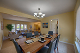 2704 Hostetter Rd, San Jose 95132 - Dining Room (C)