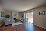 2704 Hostetter Rd, San Jose 95132 - Family Room (A)