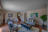 2704 Hostetter Rd, San Jose 95132 - Family Room (C)