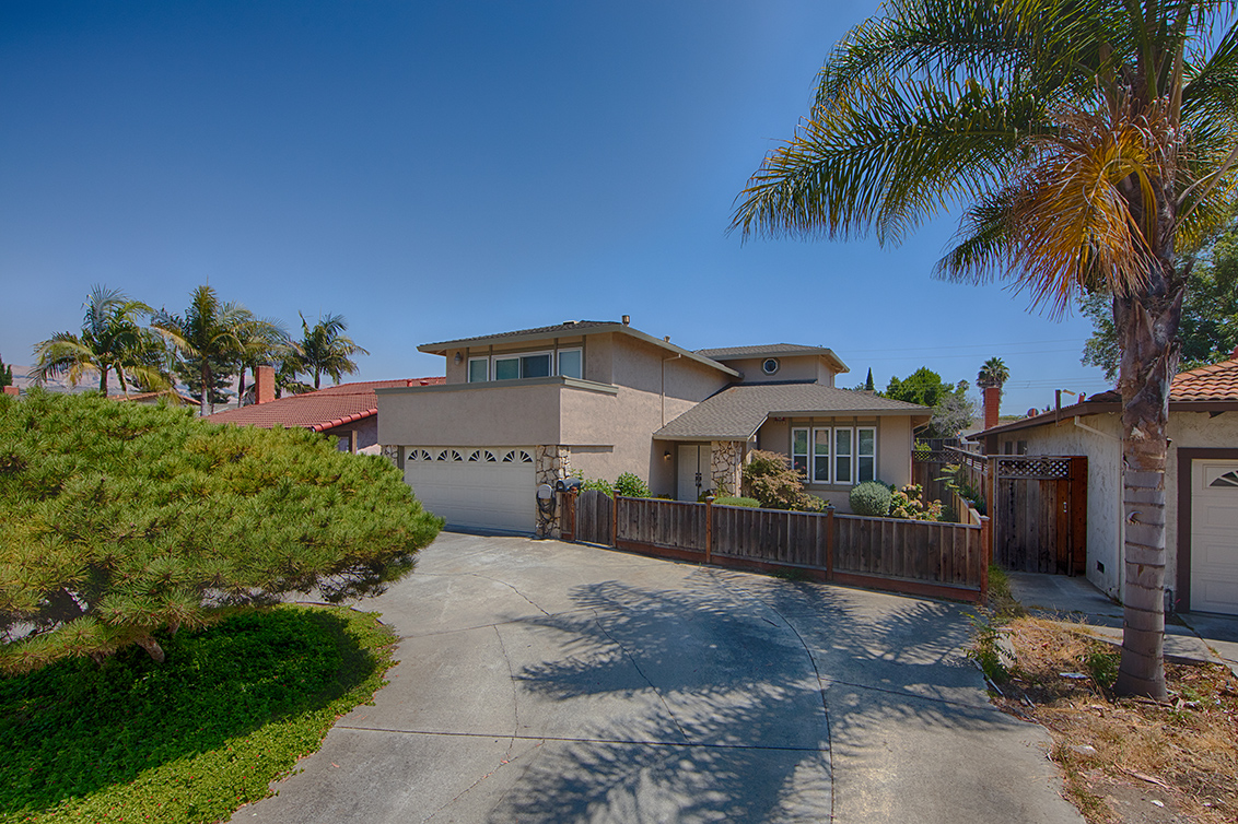 Picture of 2704 Hostetter Rd, San Jose 95132 - Home For Sale