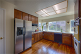 2704 Hostetter Rd, San Jose 95132 - Kitchen (A)