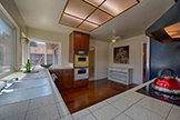 2704 Hostetter Rd, San Jose 95132 - Kitchen (C)