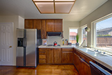 2704 Hostetter Rd, San Jose 95132 - Kitchen (F)