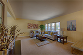 2704 Hostetter Rd, San Jose 95132 - Living Room (A)