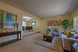 2704 Hostetter Rd, San Jose 95132 - Living Room (D)
