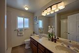 2704 Hostetter Rd, San Jose 95132 - Master Bath (A)