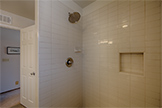 2704 Hostetter Rd, San Jose 95132 - Master Bath (B)