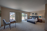 2704 Hostetter Rd, San Jose 95132 - Master Bedroom (A)