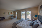 2704 Hostetter Rd, San Jose 95132 - Master Bedroom (B)