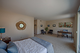 2704 Hostetter Rd, San Jose 95132 - Master Bedroom (C)