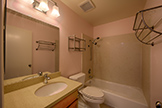 4911 Iris Ter, Fremont 94555 - Bathroom (A)