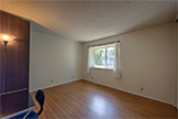 4911 Iris Ter, Fremont 94555 - Bedroom 1 (A)