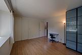 4911 Iris Ter, Fremont 94555 - Bedroom 1 (C)