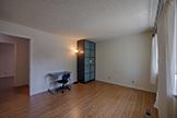 4911 Iris Ter, Fremont 94555 - Bedroom 1 (D)