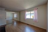 4911 Iris Ter, Fremont 94555 - Bedroom 2 (B)