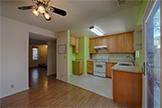 4911 Iris Ter, Fremont 94555 - Dining Area (C)