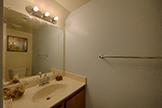 4911 Iris Ter, Fremont 94555 - Half Bath (A)