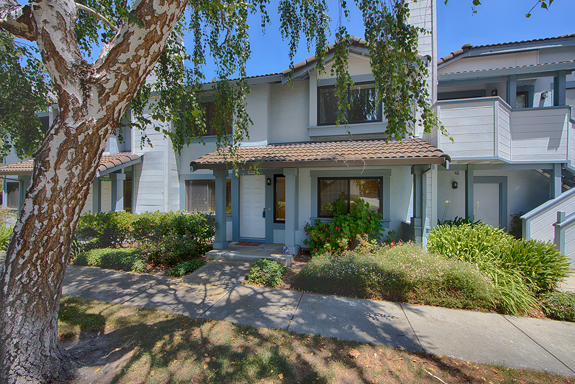 Picture of 4911 Iris Ter, Fremont 94555 - Home For Sale