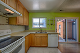 4911 Iris Ter, Fremont 94555 - Kitchen (B)