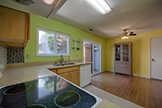 4911 Iris Ter, Fremont 94555 - Kitchen (C)