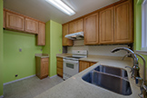 4911 Iris Ter, Fremont 94555 - Kitchen (E)