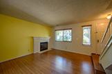 4911 Iris Ter, Fremont 94555 - Living Room (B)