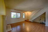 4911 Iris Ter, Fremont 94555 - Living Room (C)