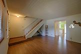 4911 Iris Ter, Fremont 94555 - Living Room (D)