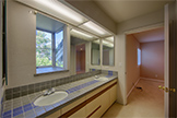 568 Island Pl, Redwood Shores 94065 - Bathroom 2 (A)