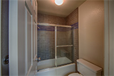 568 Island Pl, Redwood Shores 94065 - Bathroom 2 (C)