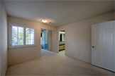 568 Island Pl, Redwood Shores 94065 - Bedroom 2 (B)