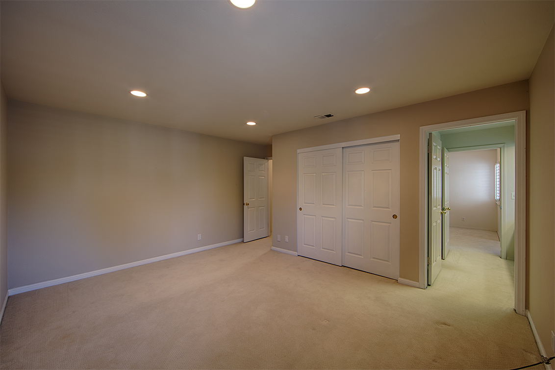 Bedroom 3 (C) - 568 Island Pl