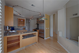 568 Island Pl, Redwood Shores 94065 - Breakfast Area (C)